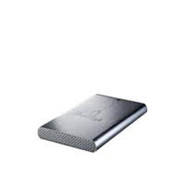 Iomega Prestige 250GB Reviews