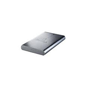 Photo of Iomega Prestige 250GB Computer Peripheral