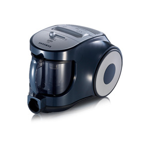 Photo of Samsung VCC4570S4 Blue Vacuum Cleaner