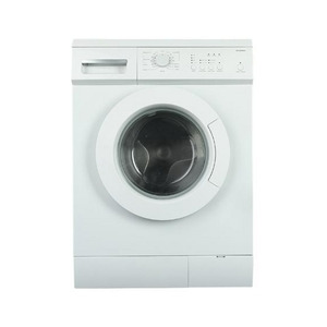 Photo of Matsui M100WM09 Washing Machine