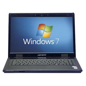 Photo of Advent Roma 3000 Laptop