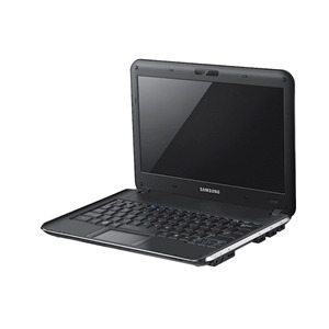 Photo of Samsung X120-FA03UK Laptop