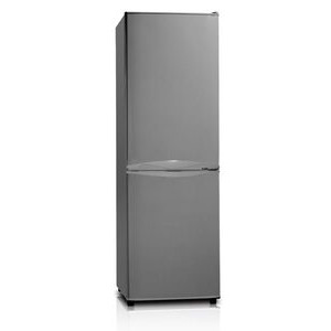 Photo of Matsui M170SF09 Fridge Freezer