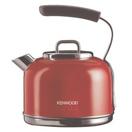 Kenwood kMix Raspberry SJM021 Reviews