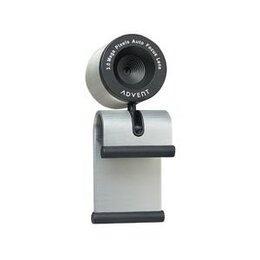 Advent A30BWCB09 Webcam Reviews