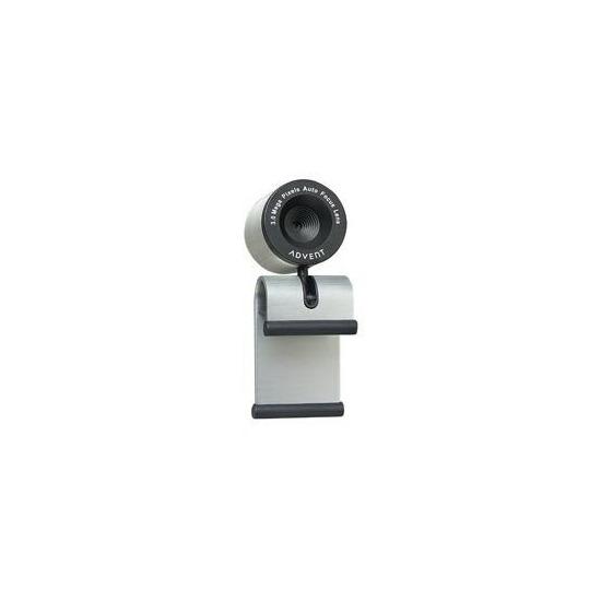 Advent A30BWCB09 Webcam