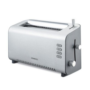 Photo of Kenwood TTM31201 Toaster