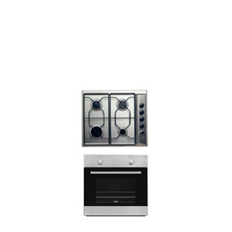 Whirlpool Ignis IGPK1003A Reviews