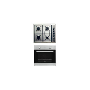 Photo of Whirlpool Ignis IGPK1003A Oven