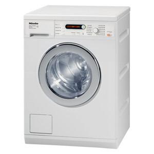 Photo of Miele W5740 Washing Machine