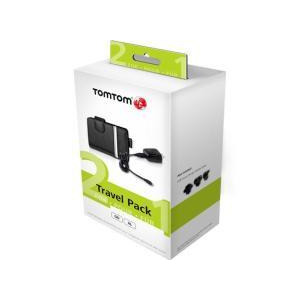 Photo of TomTom XL 2 For 1 Accessories Pack Satellite Navigation Accessory
