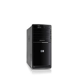 Hewlett Packard P6126UK Recon Reviews