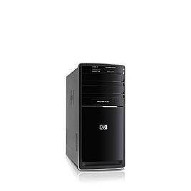 Hewlett Packard P6126UK Recon Reviews
