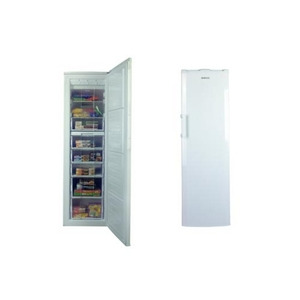 Photo of Beko TL567 Fridge Freezer