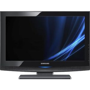 Photo of Samsung LE22B350 Television