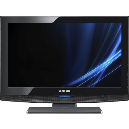 Samsung LE22B350