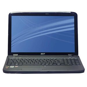 Photo of Acer Aspire 5536-644G32MN (Refurbished) Laptop