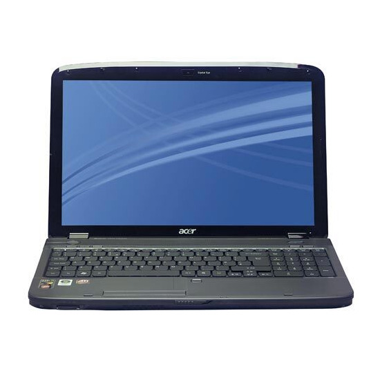 Acer Aspire 5536-644G32Mn (Refurbished)