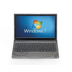 Photo of Advent Verona P Laptop