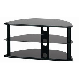Photo of Matsui M105BM09 TV Stands and Mount