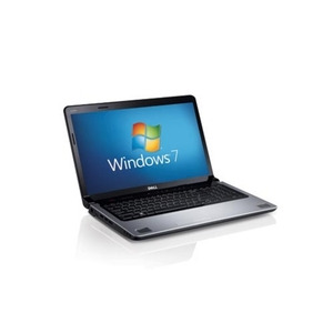 Photo of Dell Inspiron 1745 Laptop