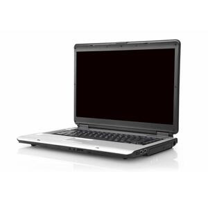 Photo of Sony Vaio VGN-FW56E Laptop