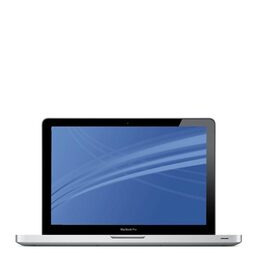 Apple MacBook Pro MB990B/A with 4GB RAM & 250GB HDD (Mid 2009) Reviews