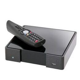 Ip Vision Smartbox 8000 Reviews