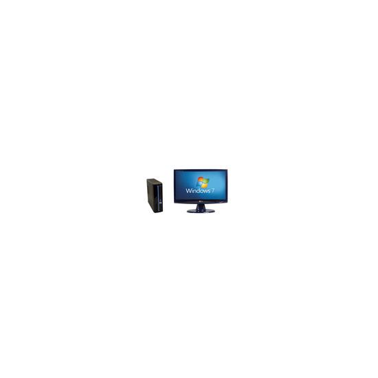 "Advent FP9004 19"" LG"