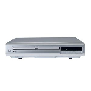Photo of Matsui M1DVD09 DVD Player