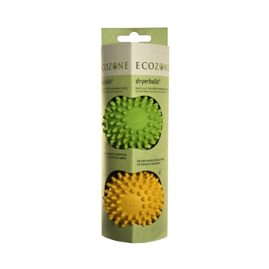 Ecozone Dryer Ball