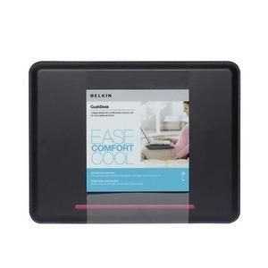 Photo of Belkin F8N143 Laptop Accessory