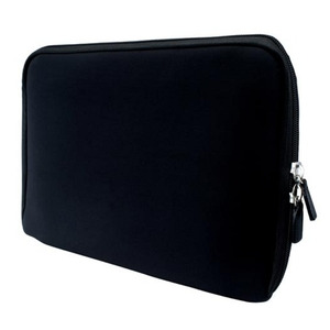 Photo of PC Line P15LS009 Laptop Bag