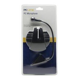 PC Line PEMICGY09  Reviews