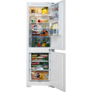 Photo of Lec IT6079R  Fridge Freezer