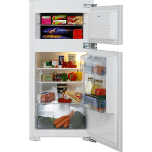 Photo of Lec IT6029R Fridge Freezer