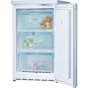 Photo of Bosch GSD11V22GB  Freezer