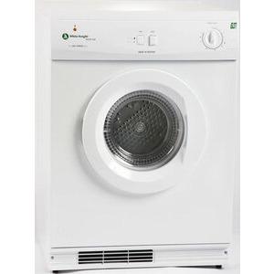Photo of White Knight ECO43A Tumble Dryer