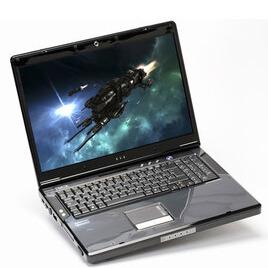 Rock xtreme X790-I7-975