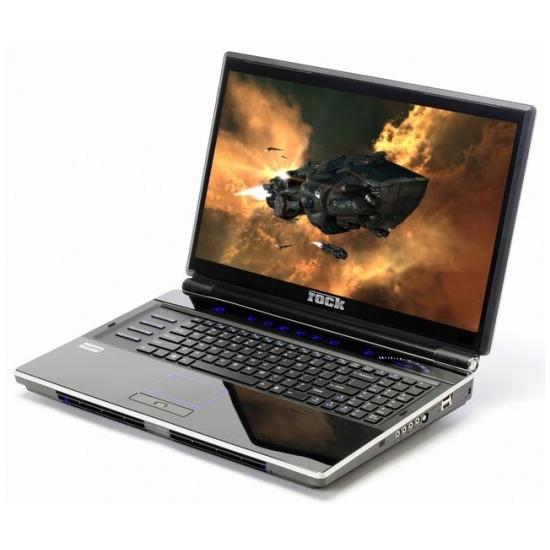 Rock xtreme X840-Q9000