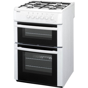 Photo of Beko DVG692SP Cooker