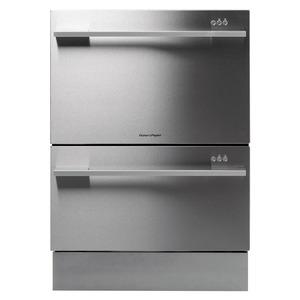 Photo of Fisher & Paykel DD60DDFHX6 Dishwasher