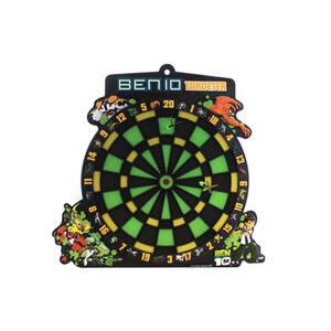 Photo of Ben 10 Dart Game Toy