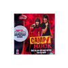 Photo of Camp Rock DVD Game Board Games and Puzzle