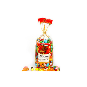 Photo of Jelly Bean Sour Mix Gadget