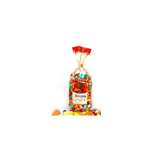 Jelly Bean Sour Mix
