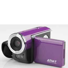ATMT Digital Video Camera Reviews