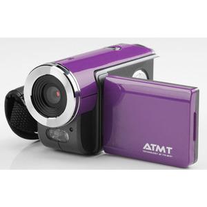 Photo of ATMT Digital Video Camera Camcorder