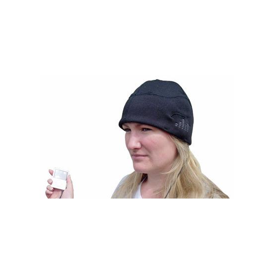 i-Hat