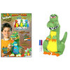 Photo of Doodle Dinosaur Toy